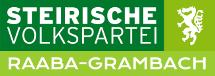 ÖVP Raaba Grambach