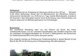 thumbnail of DA_Druckknopfampelanlage_Hammerl (003)