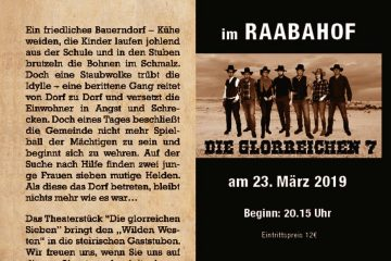 thumbnail of Die Glorreichen7 Folder neu