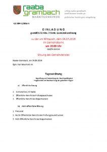 thumbnail of Einladung_GR040718-web-2