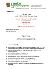 thumbnail of Einladung_GR171018 (1)