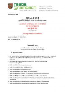 thumbnail of Einladung_GR_WEB (1)