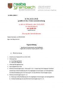 thumbnail of edited_Einladung_GR130319-WEB