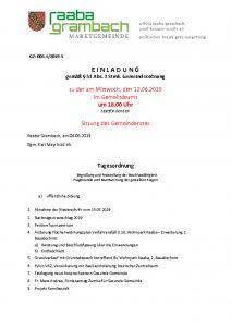 thumbnail of edited_Einladung_GR120619-web