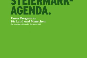 thumbnail of STVP-Steiermark-Agenda-Version-Website